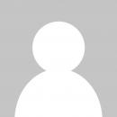 Image de profil par défaut