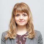 Hristina Stoyanova