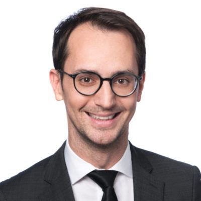 Fabien Liégeois