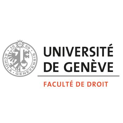 Maîtrises Universitaires