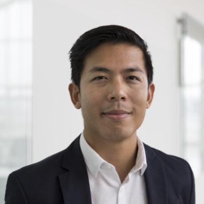 Duy-Lam Nguyen