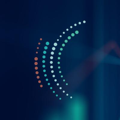 CAS Digital Finance Law