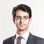 Lysandre Papadopoulos