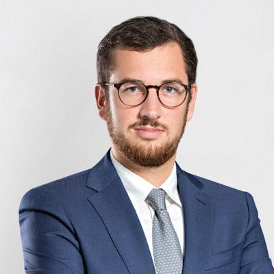 Romain Dupuis